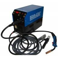 Сварочный полуавтомат SSVA 270 P для полуавтоматической сварки