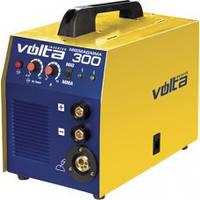 Volta MIG 300 (2012) + два цифровых дисплея