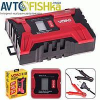 Зарядное устройство VOIN VL-156, фото 1