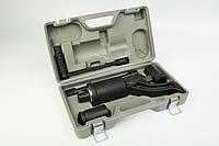 Набор для монтажа колес (с подшипником) MIOL 57-026
