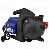 AquaKing JGP 8004 - промывочный насос высокого давления для барабанного фильтра