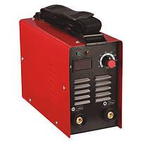 Протон ИСА-200/Т сварочный аппарат - инвертор
