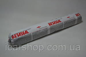 Клей для автомобільних стекол Betaseal 1407