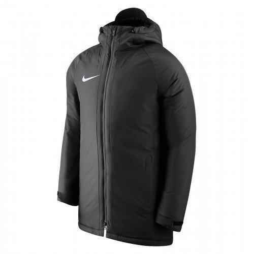 Зимова куртка Nike Academy 18 Sideline Fill Jacket - Footballboots.com.ua в  Одессе de7226a5d1871