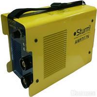 Sturm AW97I17 N сварочный аппарат - инвертор