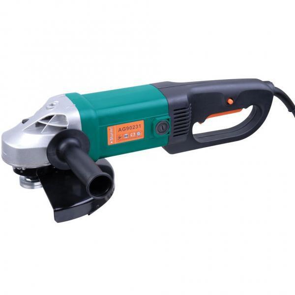 STURM AG90231 d 230/2100 Вт (плавн. пуск, двойн. изоляц., удобн. ручка)