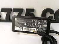 Блок питания HP 18.5V 3.5A 65W (Оригинал), фото 1