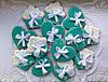 Пряники,печенье  с предсказаниями, фото 3