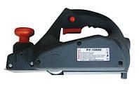 Рубанок ЕНЕРГОМАШ РУ-10880 электрический (выбор четверти)
