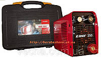Kende mini MMA -250С profi + пластиковый кейс