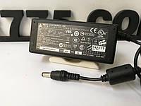 Блок питания Delta Electronics 19V, 3.42A, 65W (Оригинал), фото 1