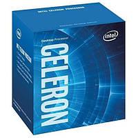 Процесор Intel Celeron G4900 3.1 GHz LGA1151 BOX