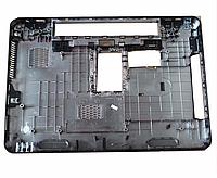 Корпус для ноутбука DELL Inspiron N5110 (Нижняя часть - нижняя крышка (корыто)). Оригинальная новая!