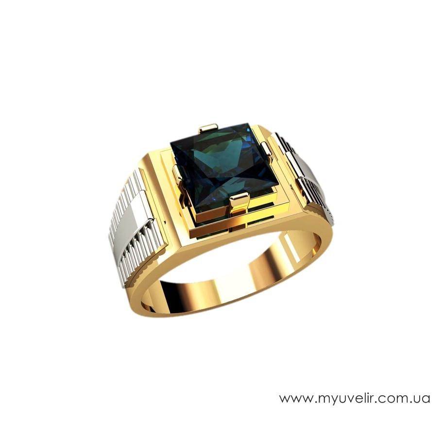 Перстень Для Чоловіків
