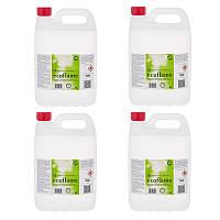 Биотопливо 20 литров (4 шт/ящ)