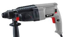 Перфоратор Forte RH 26-9 R (850 Вт, прочн.корпус, воздушн.охлажден.)