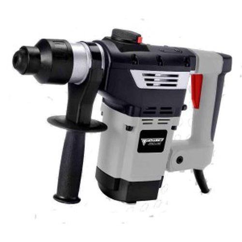 Перфоратор Forte PLRH 32-16 RV (1600 Вт, 3 режима, универсальн. патрон)