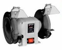 Электронаждак Forte BG2050 (d 200х20х14 мм, 500 Вт, резин. ножки)
