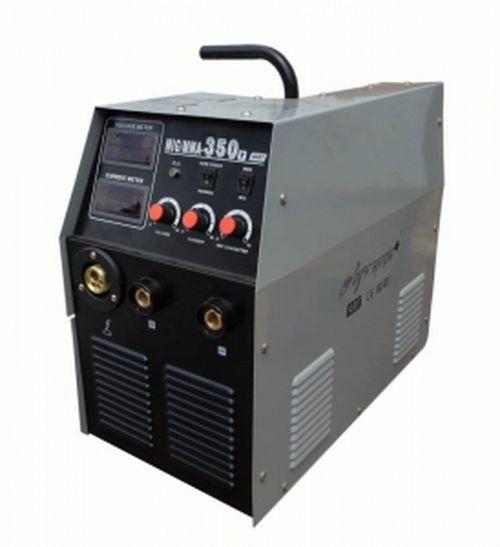 Полуавтомат Луч Профи MIG 350 A-Y (три фазы, 14.9 кВт)