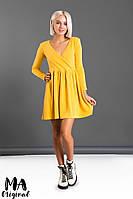 АР2-818  Женское платье , фото 1