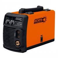 Искра MIG/MMA 298 (термозащита, воздушн. охлаждения)