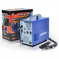 Искра Профи MIG 200 N+ММА (энергосберег. технологии, высокий КПД)