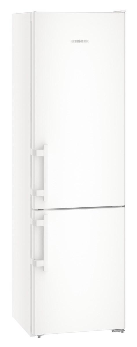 Отдельно стоящий холодильник с морозилкой Liebherr CN 4015 Comfort