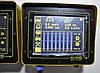 Система контроля высева Вега, фото 9