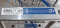 TUBESKA Starline 3х10 до 7.4 метров