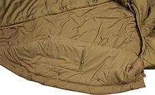 Спальный мешок Terra Incognita Лето (Coyote), фото 3