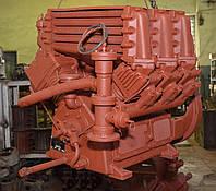 Компрессор ПК-5,25 (ремонт,запчасти,обменный фонд)