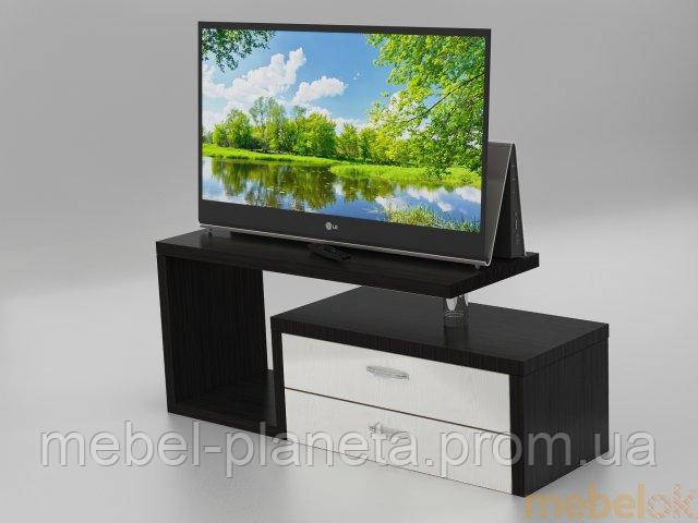Тв тумба TV-line 02