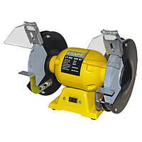 Электроточило Старт СТ-900 (200х20х16 мм, асинхронный двигатель)