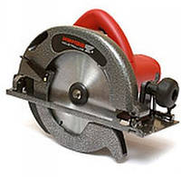 Пила циркулярная Ижмаш Industrial Line 205/2600/ 2 диска