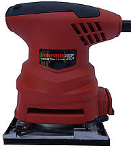 Ижмаш Industrial Line SL-450 шлифмашина вибрационная