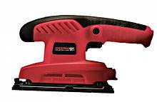 Ижмаш SL-600 Industrial Line вибрационная шлифмашина