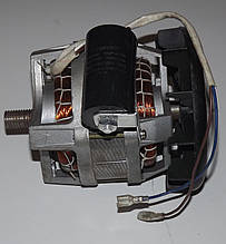 Двигатель к бетономешалке 1000 Вт на 14 mhf grip