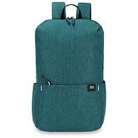 Рюкзак Xiaomi Color 10L, Blue Ice