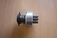 Бендикс стартера SDI1910 (Iskra, FENDT, DEUTZ-FAHR, VOLVO, KHD), фото 1