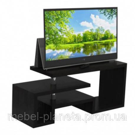 Тумба TV-line 03
