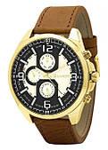 Мужские наручные часы Guardo B01361 GGBr