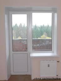 Металпластиковые вікна, балконний блок (профіль Steko) гарантія 7 років. ДОСТАВКА ПО УКРАЇНІ БЕЗКОШТОВНО!