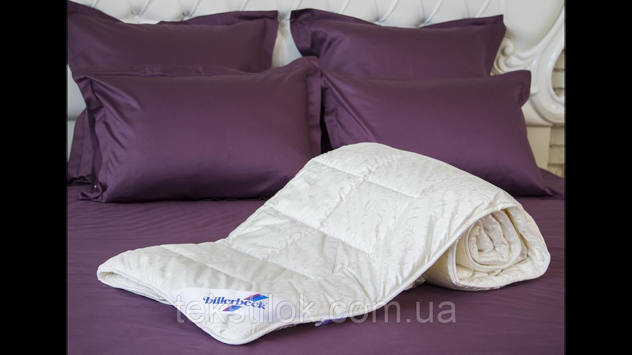 Одеяло Кашемир жаккард 200х220 см BILLERBECK