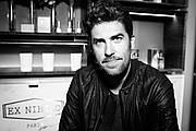 Интервью с сооснователем EX NIHILO Бенуа Вердье о новой парфюмерной классике и инновациях