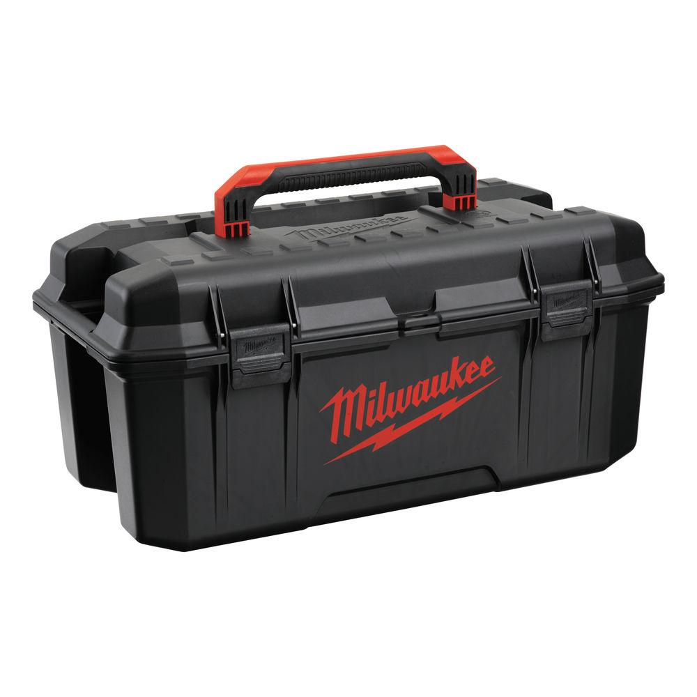 "Ящик для инструмента Milwaukee 26"" 4932430826"