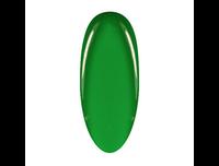 Гель-краска DIS UV Gel Paint №72