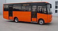 Bus A08