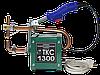 Трансформатор контактной сварки ТКС-1300 (NEW)
