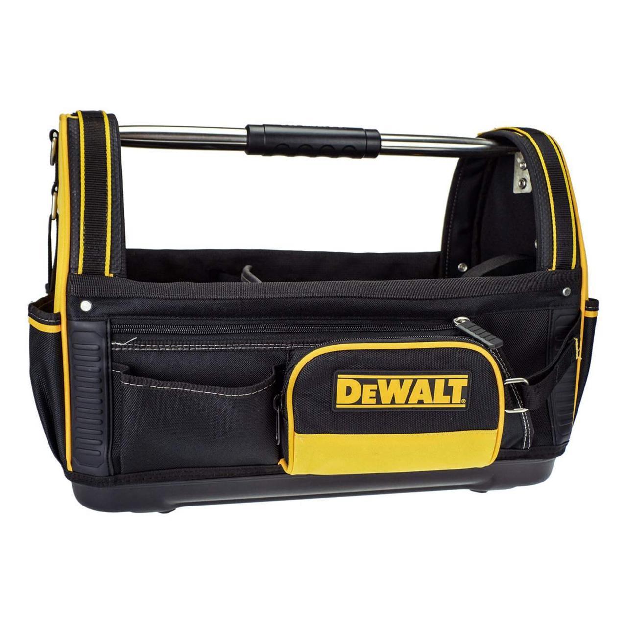 Сумка для инструментов DEWALT 1-79-208