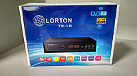 Цифровой  ресивер LORTON T2-18, фото 1